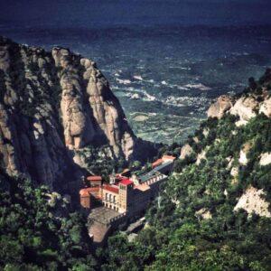 Comfort travel solutions. Montserrat private tours